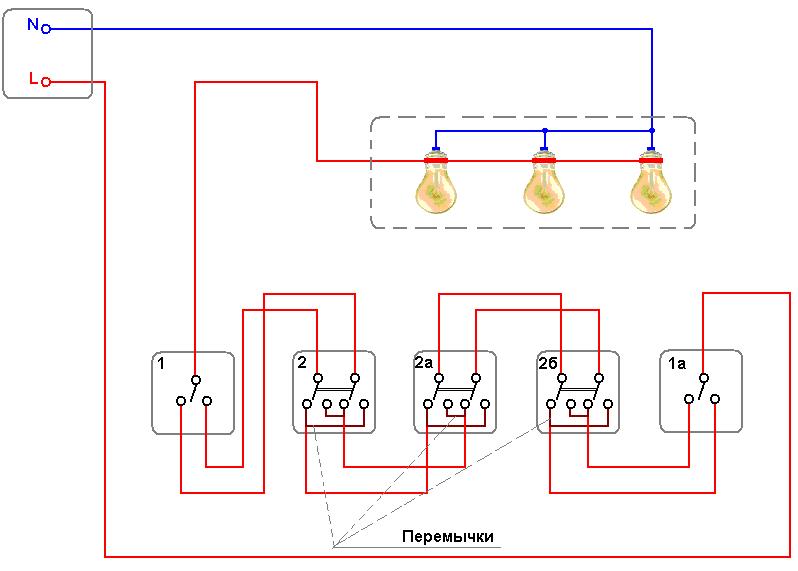 принципиальная схема a1357 w010a051